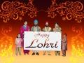 happy-lohri-from-family