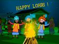 happy-lohri-jan-2014