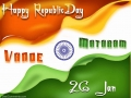 2014-republic-day-image