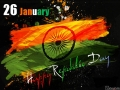 digtal-hd-26-january-happy-republic-day