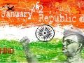 republic-day-hd-image