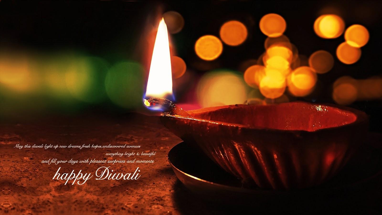 High Resolution Diwali Wallpapers: Indian's Most Beautiful Festiwal