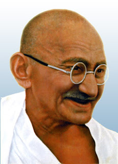 mahatma ghandhi life history in hindi Kids learn about mohandas gandhi's biography  history biography geography science games  mohandas gandhi is often called mahatma gandhi.