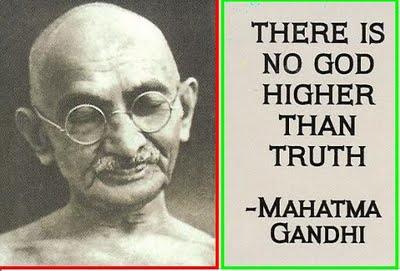 Gandhi ji (2)