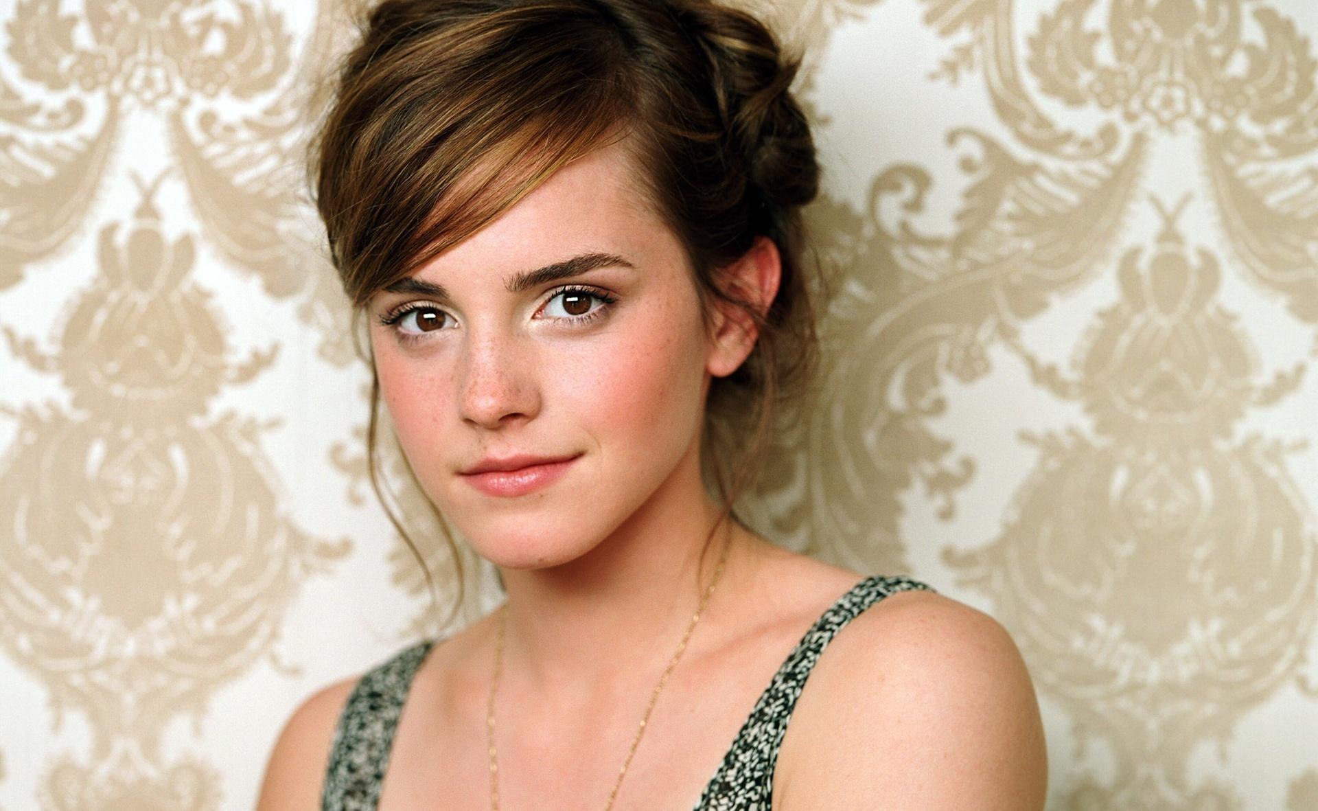 Emma-Watson111