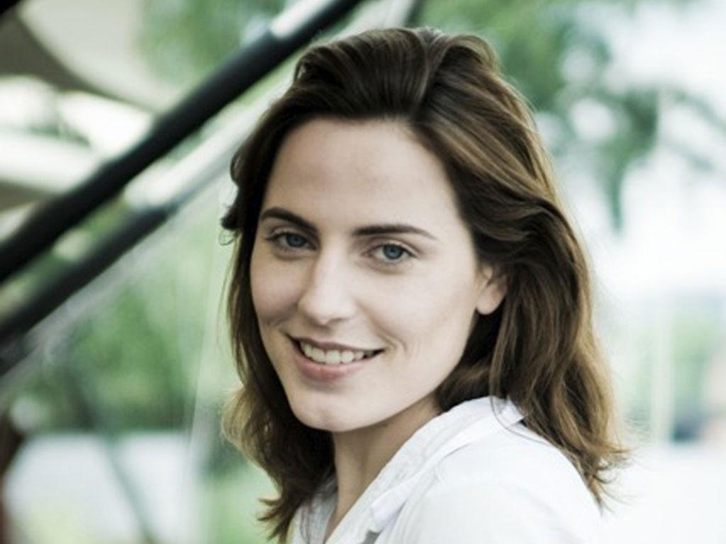 Antje-Traue-superman