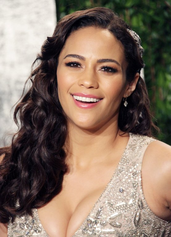 Paula Patton Photos And Her Biography Digital Hd Photos