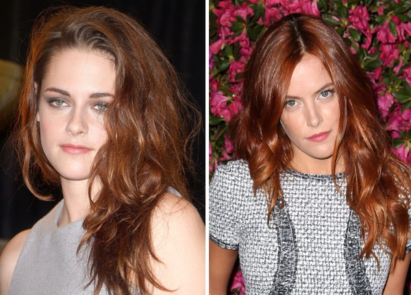kristen-stewart-vs-riley-keough-3 (1)