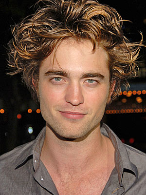robert_pattinson300a
