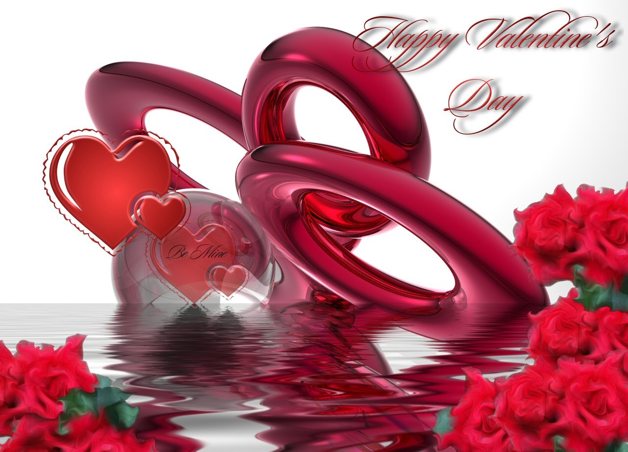 valentine 39 s day wallpapers and backgrounds