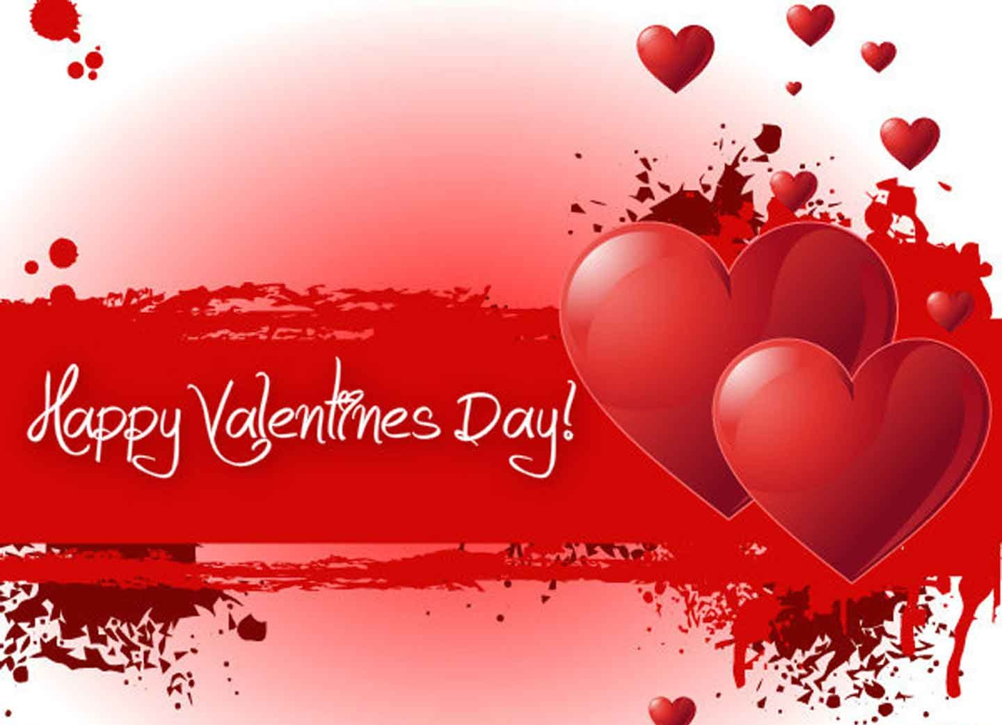 valentine 39 s day wallpapers and backgrounds. Black Bedroom Furniture Sets. Home Design Ideas