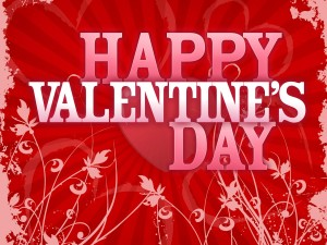Valentine s Day Wallpaper Free
