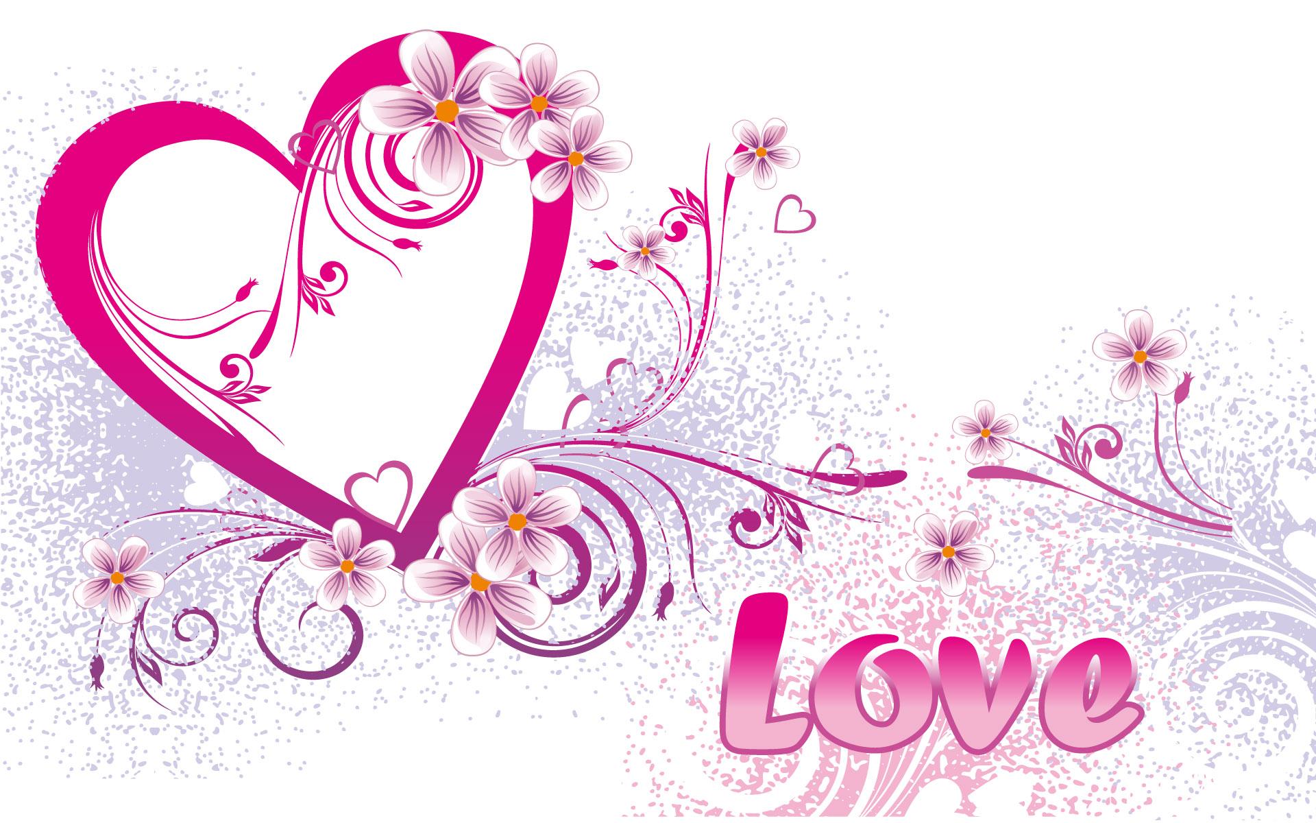cute valentines day desktop - photo #19