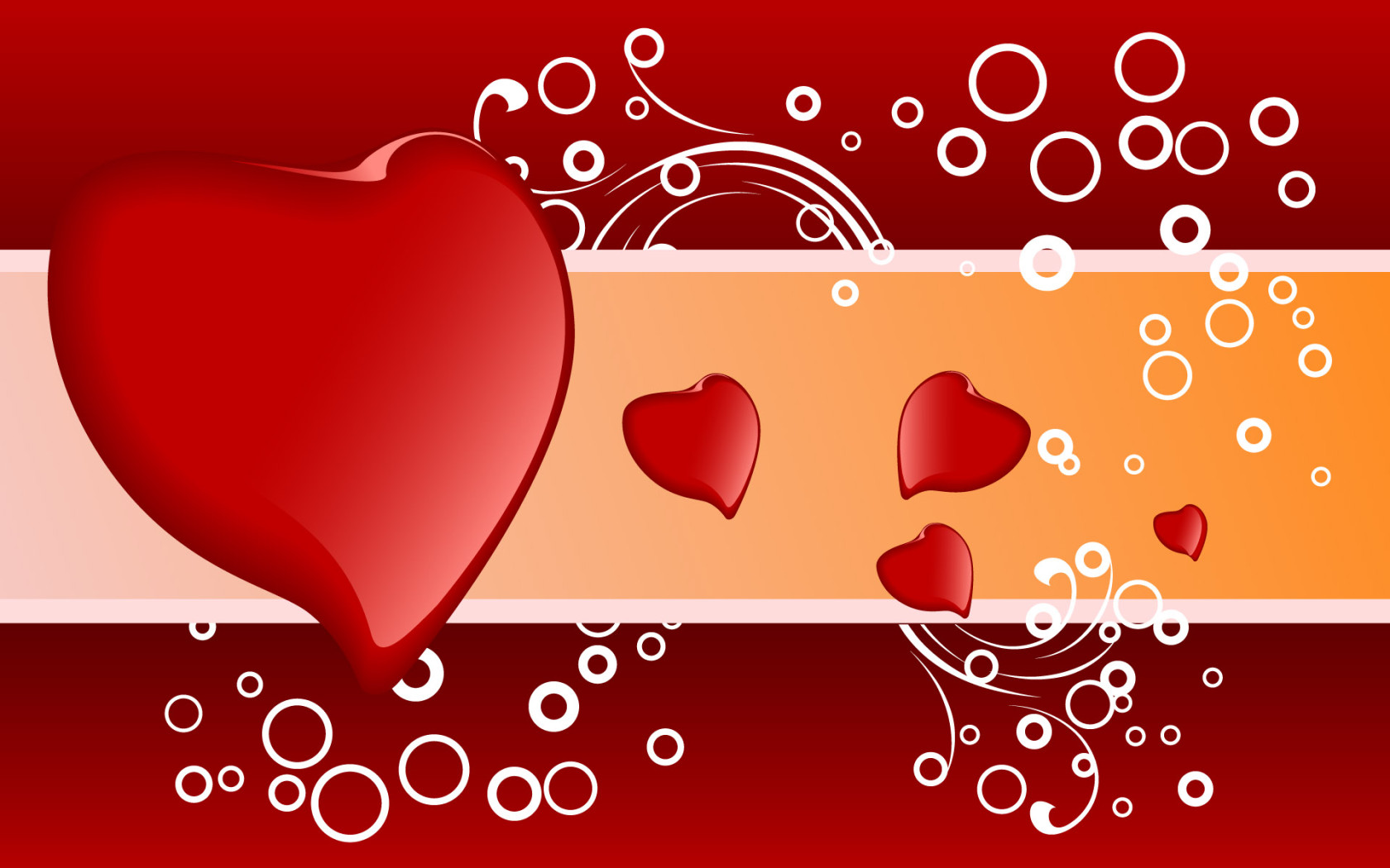 Valentine Love Desktop Wallpaper : Valentine s Day Wallpapers and Backgrounds