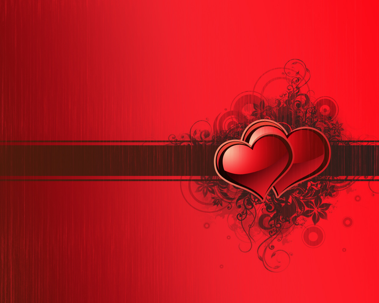 Love Wallpapers Valentine Day : Valentine s Day Wallpapers and Backgrounds