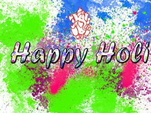 Holi Wallpaper Images