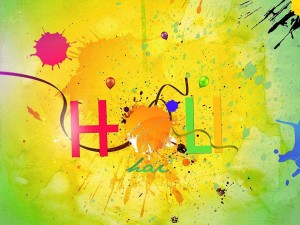 Holi Wallpaper Pictures