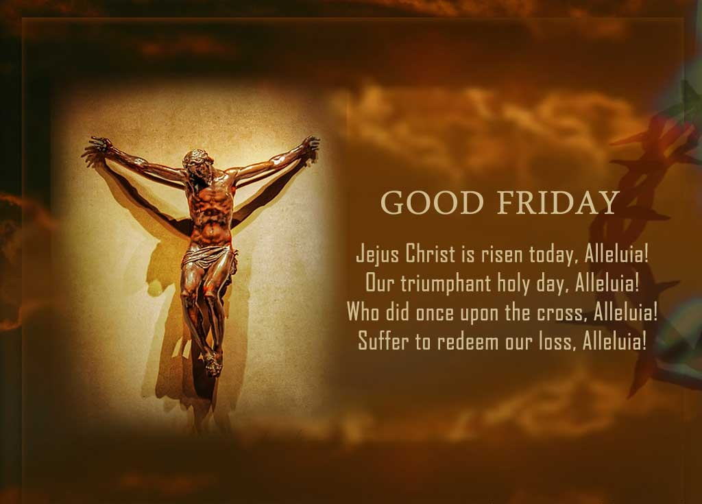 good friday backgrounds wallpapers - photo #16