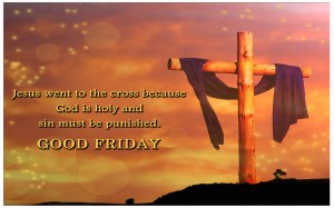 Good Friday Wallpaper Photos