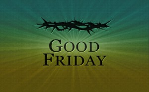 Good Friday Wallpaper Pictures