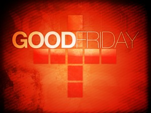 Good Friday Wallpapers Image
