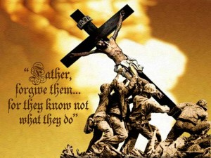 Good Friday Wallpapers Photo