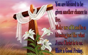 Good Friday Wallpapers Photos