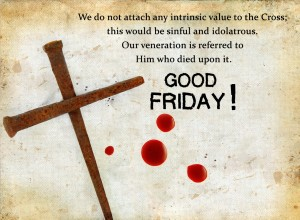 Good Friday Wallpapers Picture