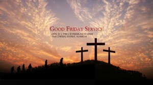 Photos of Good Friday Wallpapers