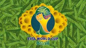 Fifa World Cup Wallpaper Photos