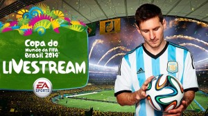 Messi Wallpapers Images