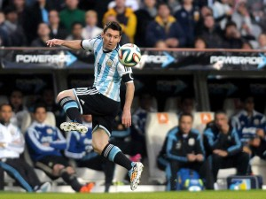 Messi Wallpapers Photos