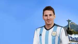 Messi Wallpapers Pictures