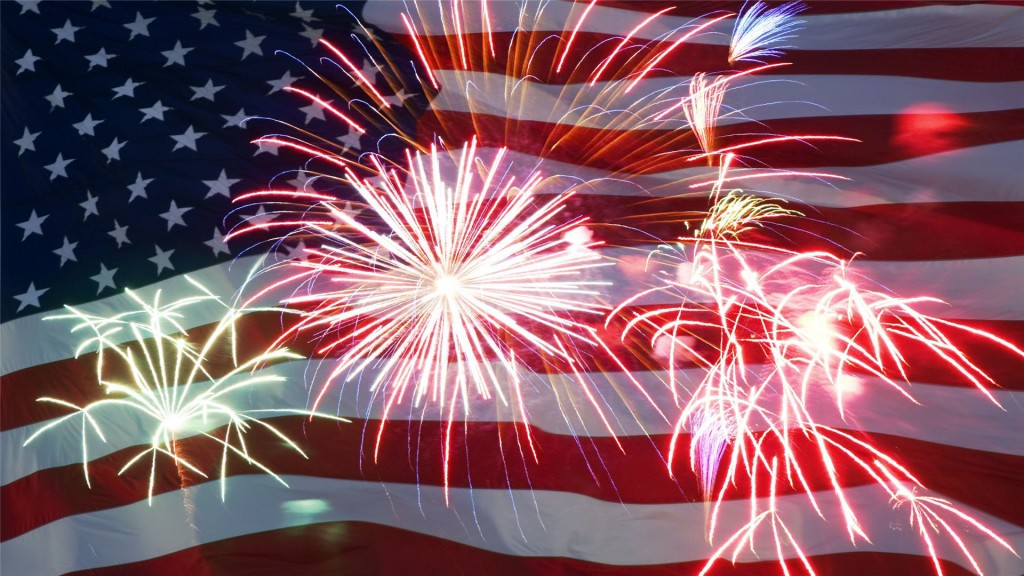 4th of july wallpapers digital hd photos