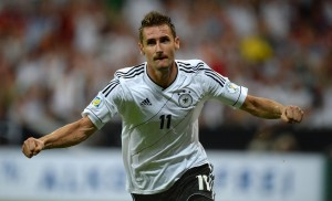 Klose HD Wallpapers