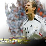 Klose Wallpapers