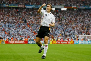 Miroslav Klose Wallpapers