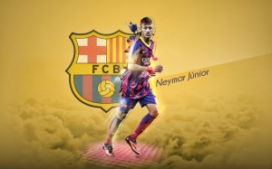 Neymar Wallpapers Free Download