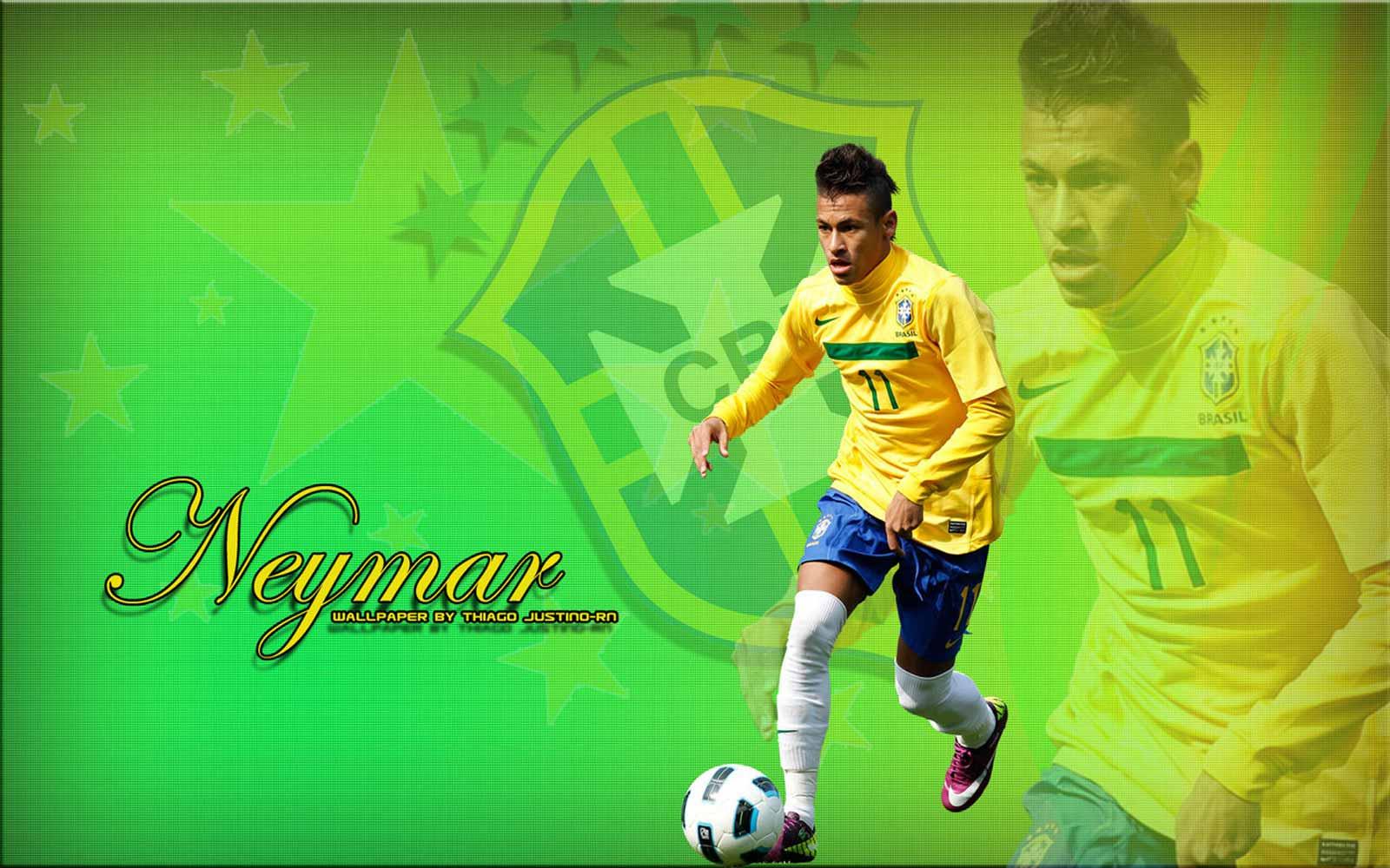 Neymar wallpapers digital hd photos - Neymar brazil hd ...