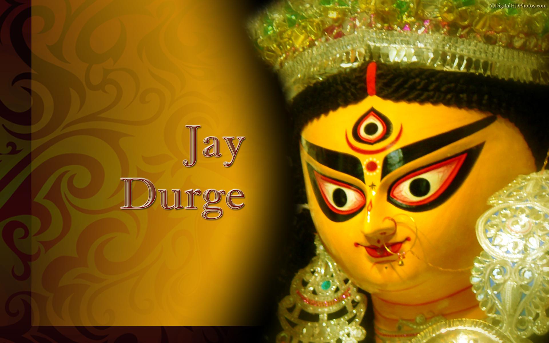 durga puja 2012 hd wallpaper desktop 28 images free durga puja