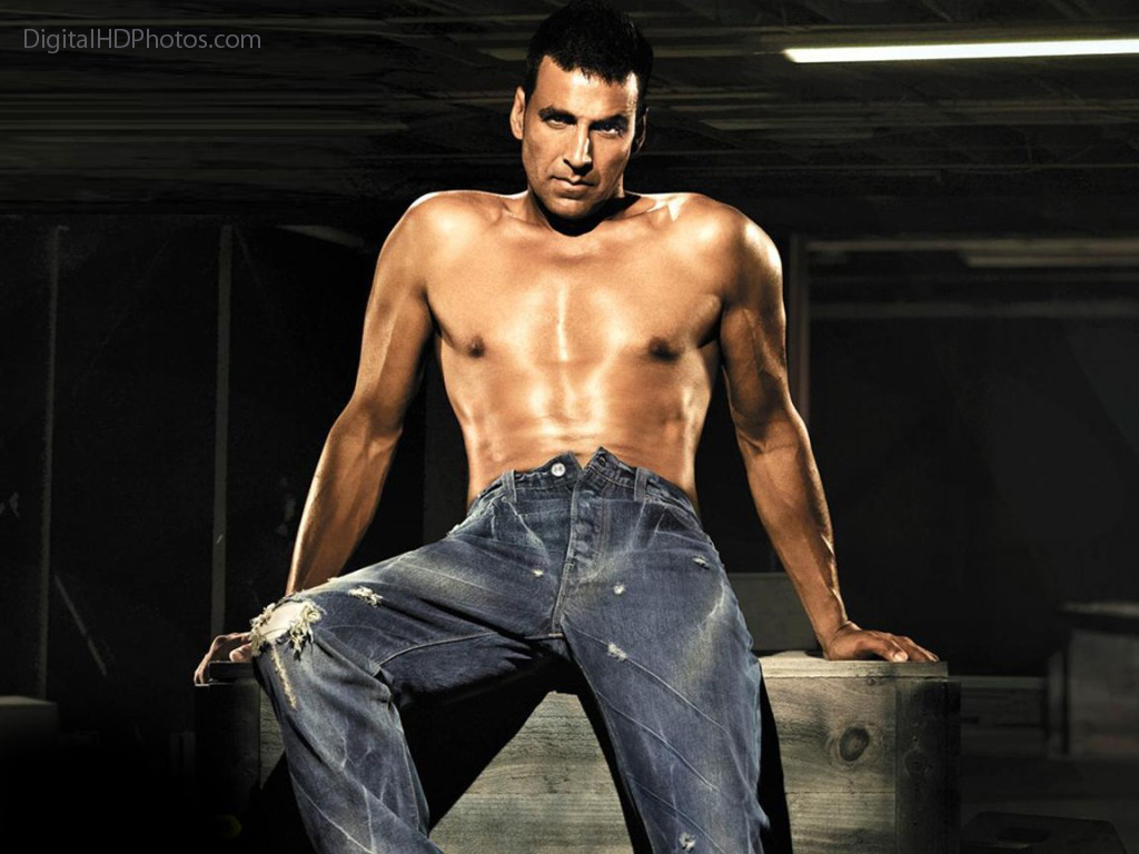 Akshay Kumar Body Fitness Workout, Diet Secrets and Yoga ...