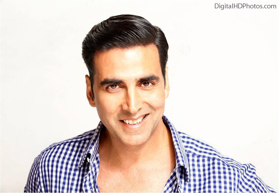 Akshay Kumar Hd Photos And Wallpapers Digital Hd Photos