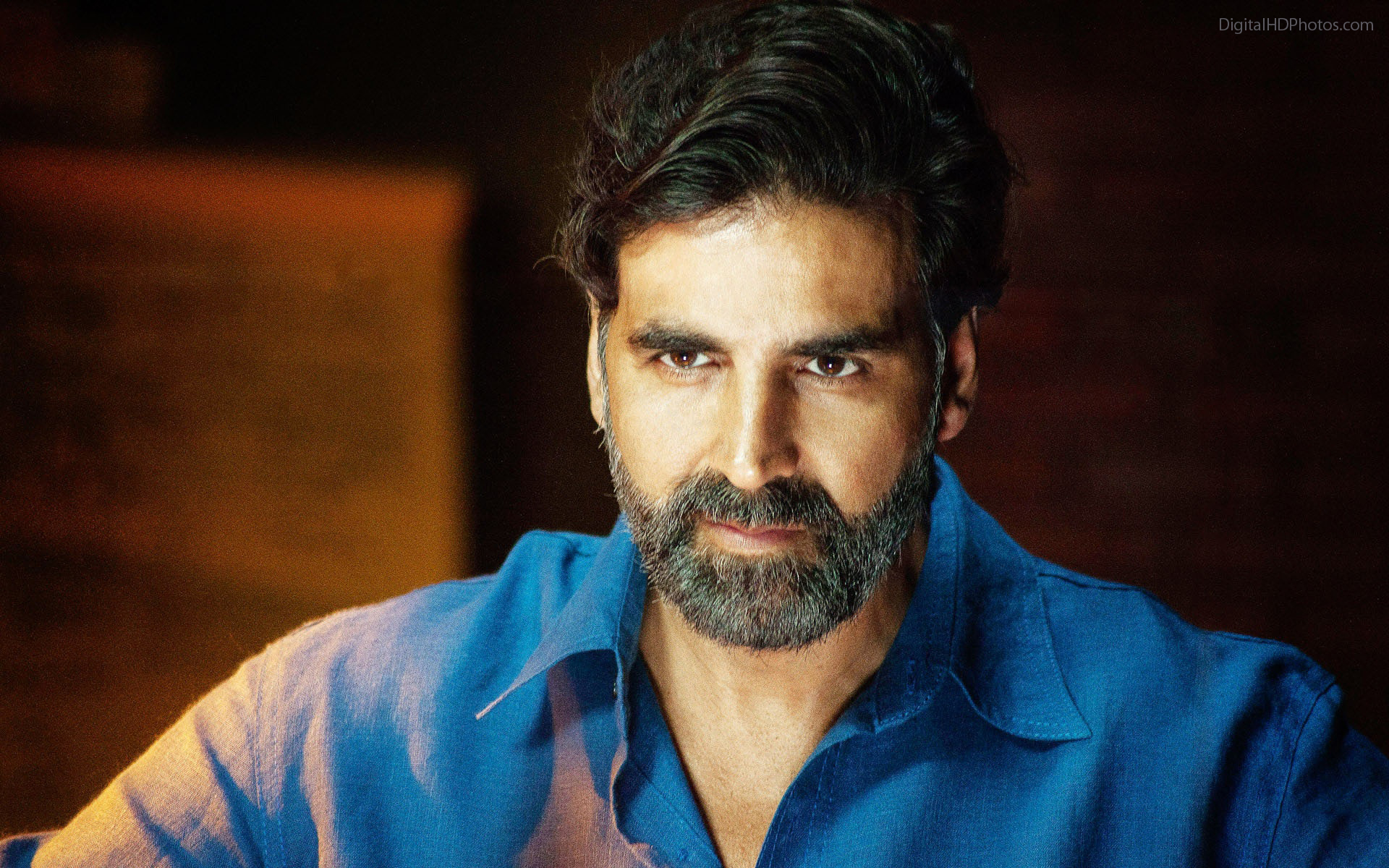new movie gabbar - photo #34